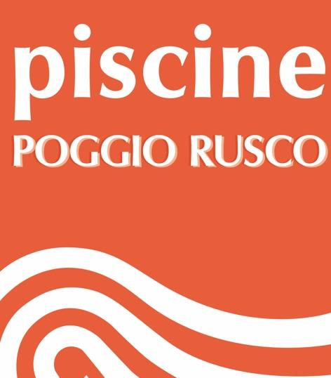 LogoPoggioRusco_new